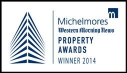 Mitchelmores Award
