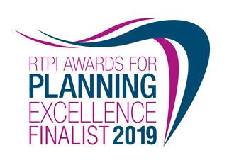 https://www.wycliffe.com/wp-content/uploads/2020/12/RTPI_PE_19_Logo_finalistSM.jpg