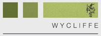 Wycliffe Developments Footer Logo 2020