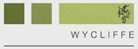 Wycliffe Developments Footer Logo 2020